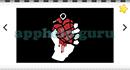 Logo Game (Logos Box): Bonus: Music Level 14 Answer