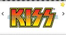 Logo Game (Logos Box): Bonus: Music Level 15 Answer