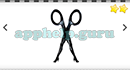 Logo Game (Logos Box): Bonus: Music Level 16 Answer