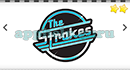 Logo Game (Logos Box): Bonus: Music Level 17 Answer