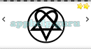 Logo Game (Logos Box): Bonus: Music Level 18 Answer