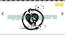 Logo Game (Logos Box): Bonus: Music Level 19 Answer