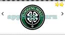 Logo Game (Logos Box): Bonus: Music Level 2 Answer
