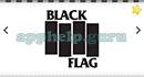 Logo Game (Logos Box): Bonus: Music Level 24 Answer