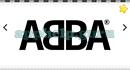 Logo Game (Logos Box): Bonus: Music Level 25 Answer