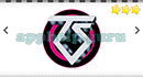 Logo Game (Logos Box): Bonus: Music Level 31 Answer