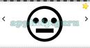 Logo Game (Logos Box): Bonus: Music Level 33 Answer