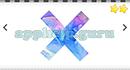 Logo Game (Logos Box): Bonus: Music Level 34 Answer