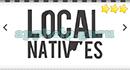 Logo Game (Logos Box): Bonus: Music Level 35 Answer