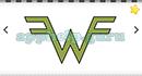 Logo Game (Logos Box): Bonus: Music Level 36 Answer