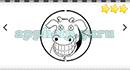 Logo Game (Logos Box): Bonus: Music Level 37 Answer