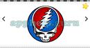 Logo Game (Logos Box): Bonus: Music Level 39 Answer