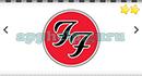 Logo Game (Logos Box): Bonus: Music Level 4 Answer
