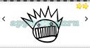 Logo Game (Logos Box): Bonus: Music Level 40 Answer