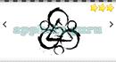 Logo Game (Logos Box): Bonus: Music Level 41 Answer