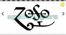 Logo Game (Logos Box): Bonus: Music Level 42 Answer