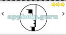 Logo Game (Logos Box): Bonus: Music Level 44 Answer