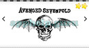 Logo Game (Logos Box): Bonus: Music Level 45 Answer