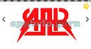 Logo Game (Logos Box): Bonus: Music Level 46 Answer