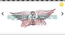 Logo Game (Logos Box): Bonus: Music Level 47 Answer