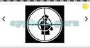 Logo Game (Logos Box): Bonus: Music Level 48 Answer