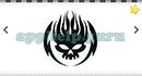 Logo Game (Logos Box): Bonus: Music Level 49 Answer