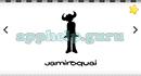 Logo Game (Logos Box): Bonus: Music Level 6 Answer