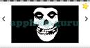 Logo Game (Logos Box): Bonus: Music Level 7 Answer