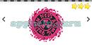 Logo Game (Logos Box): Bonus: Music Level 8 Answer