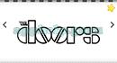 Logo Game (Logos Box): Bonus: Music Level 9 Answer