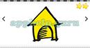 Logo Game (Logos Box): Expert: Pack 22 Level 11 Answer