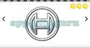 Logo Game (Logos Box): Expert: Pack 22 Level 12 Answer