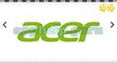 Logo Game (Logos Box): Expert: Pack 22 Level 14 Answer