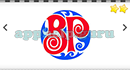 Logo Game (Logos Box): Expert: Pack 22 Level 15 Answer