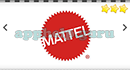 Logo Game (Logos Box): Expert: Pack 22 Level 17 Answer