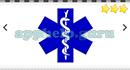 Logo Game (Logos Box): Expert: Pack 22 Level 2 Answer