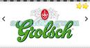 Logo Game (Logos Box): Expert: Pack 22 Level 22 Answer