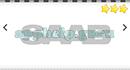 Logo Game (Logos Box): Expert: Pack 22 Level 29 Answer