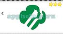 Logo Game (Logos Box): Expert: Pack 22 Level 30 Answer