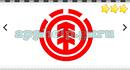 Logo Game (Logos Box): Expert: Pack 22 Level 4 Answer