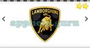 Logo Game (Logos Box): Expert: Pack 22 Level 5 Answer