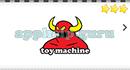 Logo Game (Logos Box): General: Pack 22 Level 1 Answer