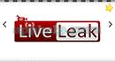 Logo Game (Logos Box): General: Pack 22 Level 12 Answer