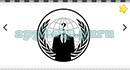 Logo Game (Logos Box): General: Pack 22 Level 14 Answer