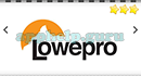 Logo Game (Logos Box): General: Pack 22 Level 15 Answer