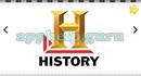 Logo Game (Logos Box): General: Pack 22 Level 16 Answer