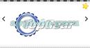 Logo Game (Logos Box): General: Pack 22 Level 18 Answer
