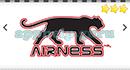 Logo Game (Logos Box): General: Pack 22 Level 19 Answer