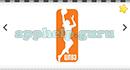 Logo Game (Logos Box): General: Pack 22 Level 2 Answer