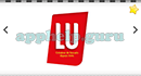 Logo Game (Logos Box): General: Pack 22 Level 20 Answer